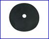 Мембрана к компрессорам Resun, SunSun, диаметр 49 мм.