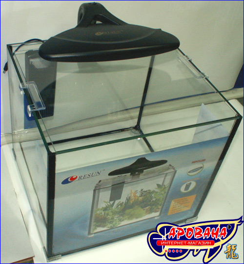Стеклянная крышка для аквариум своими руками 27