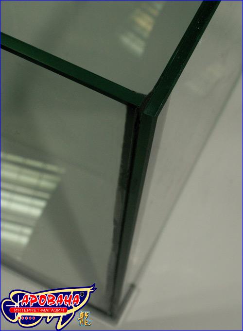 Светильник для нано аквариума 90