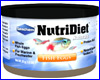 Корм Seachem NutriDiet Fish Eggs 35 г.