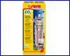CO2 реактор, Sera Flore CO2 Active Reactor 1000.
