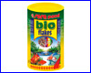 Корм для рыб Sera Pond Bio Flakes, 1000 ml.