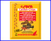 Корм Sera Catfish Chips   15 g.