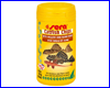 Корм Sera Catfish Chips  100 ml.