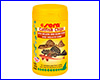 Корм Sera Catfish Chips  250 ml.