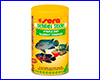 Корм Sera Cichlids Sticks 1000 ml.