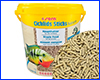 Корм Sera Cichlids Sticks Nature 1000 ml (развес).