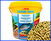 Корм Sera Cichlids Sticks 1000 ml (развес).