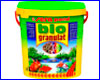 ���� ��� ��� Sera Pond Biogranulat, 21000 ml.