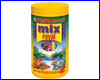 Корм для рыб Sera Pond Mix Royal  3000 ml.