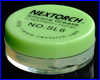 ������ �����������, NexTORCH Silicone Grease SL6.