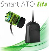 Новинка! Автодолив Smart ATO Lite для пресноводных и морских аквариумов.