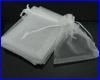 Мешочек для фильтрующего материала, AQUAXER Filter Bag 9x12 см.