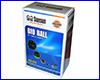 Наполнитель для фильтров, биошары SunSun Bio Ball HJS-328.