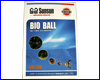 ����������� ��� ��������, ������� SunSun Bio Ball HJS-328.