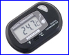 Термометр электронный, Aquarium Digital Thermometer SDT-03.