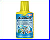 Препарат Tetra AquaSafe  100 ml, на 200 л.