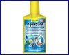 Препарат Tetra AquaSafe  250 ml, на 500 л.