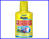 Препарат Tetra Betta AquaSafe 100 ml, на 100 л.