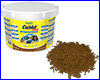 Корм   Tetra Cichlid Sticks    200 ml (развес).