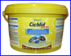 Корм   Tetra Cichlid Sticks  3600 ml.