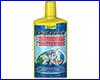 Препарат Tetra EasyBalance 500 ml, на 2000 л.