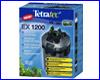 Фильтр внешний, Tetratec EX 1200, 1200 л/ч.