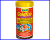 Корм Tetra GoldFish Color Sticks  100 ml.