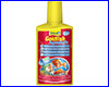 Препарат Tetra AquaSafe Goldfish 250 ml, на 500 л.