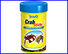 Корм Tetra Crab Sticks 100 ml.