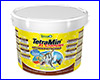 Корм TetraMin Granules XL 10000 ml.