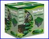 Фильтр прудовый TetraPond PFC-UV 8000, проточный в пруд до 8000 л.
