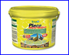 Корм Tetra Pleco Multi Wafers  3600 ml.