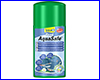 Препарат TetraPond AquaSafe   250 ml, для пруда на 5000 л.