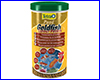 Корм Tetra Pond Goldfish Colour Pellets 1l.