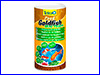 Корм Tetra Pond Goldfish Mini Pellets 1l.