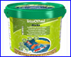 Корм TetraPond Sticks 25000 ml.