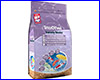 Корм TetraPond Variety Sticks 25000 ml.
