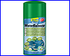 Препарат TetraPond Water Balance 250 ml на 10000 л.