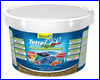 Корм TetraPro Algae 10000 ml (развес).