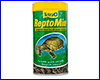 Корм Tetrafauna ReptoMin  500 ml.