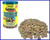 Корм Tetra TabiMin Tablets 120 таблеток (развес).