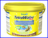 ���� TetraWafer Mix 3600 ml.