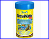 Корм TetraWafer Mix  1000 ml.
