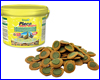 Корм Tetra Pleco Multi Wafers,  500 ml (развес).