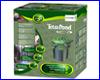Фильтр прудовый TetraPond PFX-UV 8000, напорный для пруд до 8000 л.