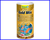 Корм TetraPond Gold Mix 1000 ml.
