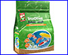 Корм TetraPond Floating Pellets Mini  7000 ml.