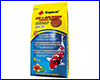 Корм Tropical KOI & GoldFish Color Sticks 50000 ml.