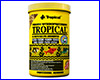 Корм Tropical  1000 ml.